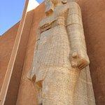 Sudan National Museum Foto