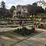 Foto de Garden of Dreams