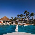 Baja Beach Club Foto