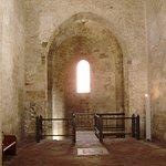 Photo de Chiesa di San Giovanni degli Eremiti