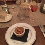 Wine and Food Pairing Dinner... yyuumm