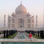 Photo de Hotel Atulyaa Taj