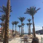 Sunny Days El Palacio Resort & Spa Foto