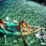 Paradise Island Park & Beach Resort Photo