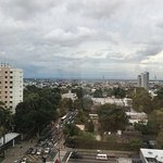 Photo of Blue Tree Premium Manaus