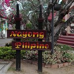 Nayong Pilipino Photo