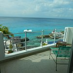 Photo of Hotel B Cozumel