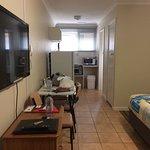 Foto di Emu Point Motel & Apartments