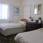 Photo de Conway's Bed & Breakfast