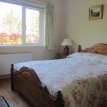 Conway's Bed & Breakfast Foto