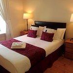 Annascaul House Bed & Breakfast Foto