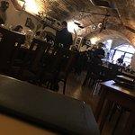 Photo of La Taverna di San Giuseppe