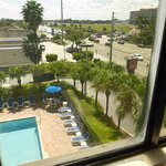 Comfort Suites Miami / Kendall Picture