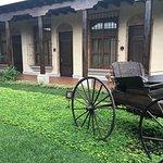 Foto de Camino Real Antigua