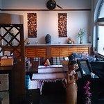 Photo of Soi Saam Thai Restaurant