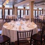 Lewiston Banquet Room