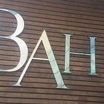 Photo of Bah