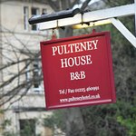 Photo de Pulteney House