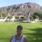 The Phoenician, Scottsdale Foto