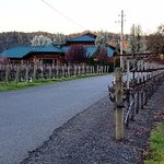 Photo de deLorimier Winery & Vineyard Lodging