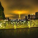 HotelHome Paris 16 Foto