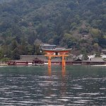 Photo of JR Nishinihon Miyajima Ferry