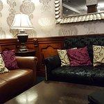 Photo de Ripley Court Hotel