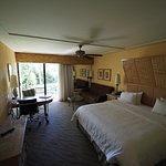 Photo de Hampton Inn Key Largo