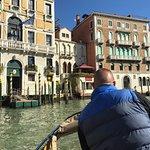 Ảnh về Al Ponte Antico Hotel