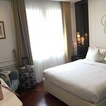 Photo of A & EM Hotel