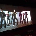 Foto de Museo del Baile Flamenco