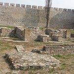 Loveley  Smederevo Fortress
