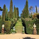 Giardini di Santa Clotilde