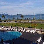 Photo of Hotel Costa Norte Massaguacu