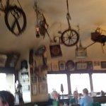 Cafe im Valentin Musäum (3)