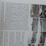 20170314_124055_large.jpg