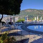 Foto de Hotel Montetaxco