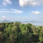 Photo of Kao Khad Viewpoint