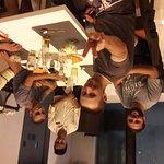 Photo of Citrus Pune