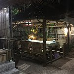 Delicious food and friendly personnel. Warmly recommendable place to enjoy pure Thai food.