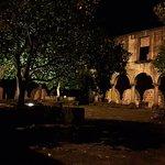 Photo of Pousada Mosteiro Amares