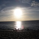 Foto de Sunset Beach Park