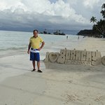 Photo of Villa de Oro Beach Resort