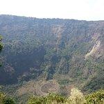 Foto de Parque Nacional El Boqueron