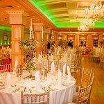 Foto di Fitzgerald's Vienna Woods Hotel