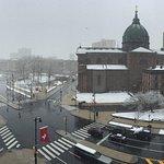 Photo de Embassy Suites by Hilton Philadelphia - Center City