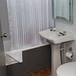 Melbreak Country House Hotel Photo