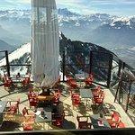 Photo of Restaurant Tournant Le Kuklos