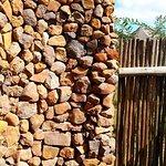 Foto de Ndaka Safari Lodge