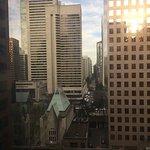 Foto di Metropolitan Hotel Vancouver